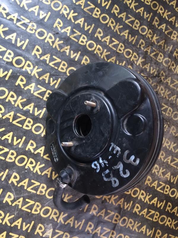 Вакуумник Bmw 3-Series E46