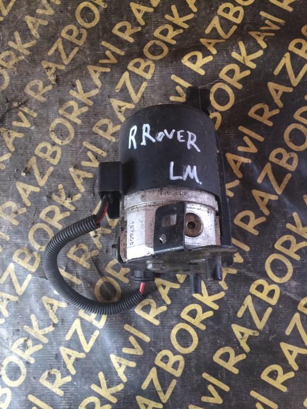 Насос гидравлический Land Rover Range Rover LM
