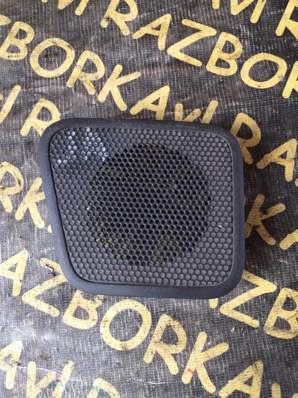 Накладка декоративная Infiniti Qx56 JA60 передняя левая