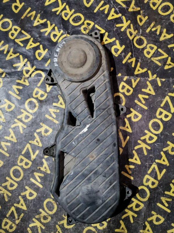 Защита грм Mazda Bongo Friendee SGLR WLT