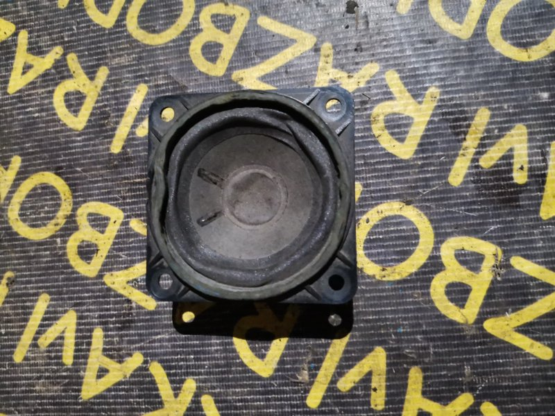 Динамик Infiniti Fx35 S50