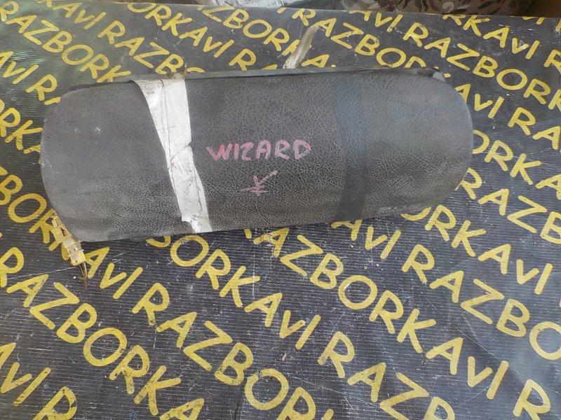 Airbag пассажирский Isuzu Wizard UES73 4JX1