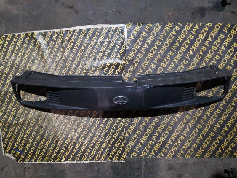 Решетка радиатора Toyota Lite Ace CR21 2C передняя