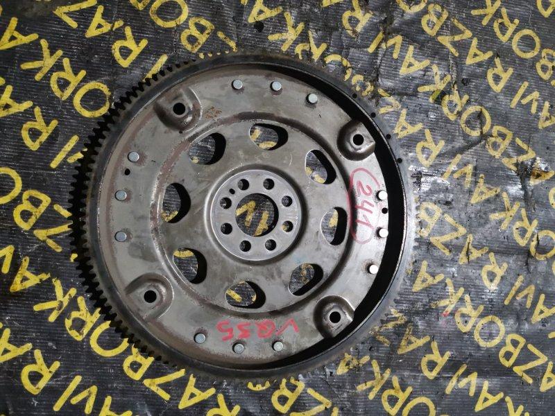 Маховик Infiniti Fx35 S51 VQ35DE