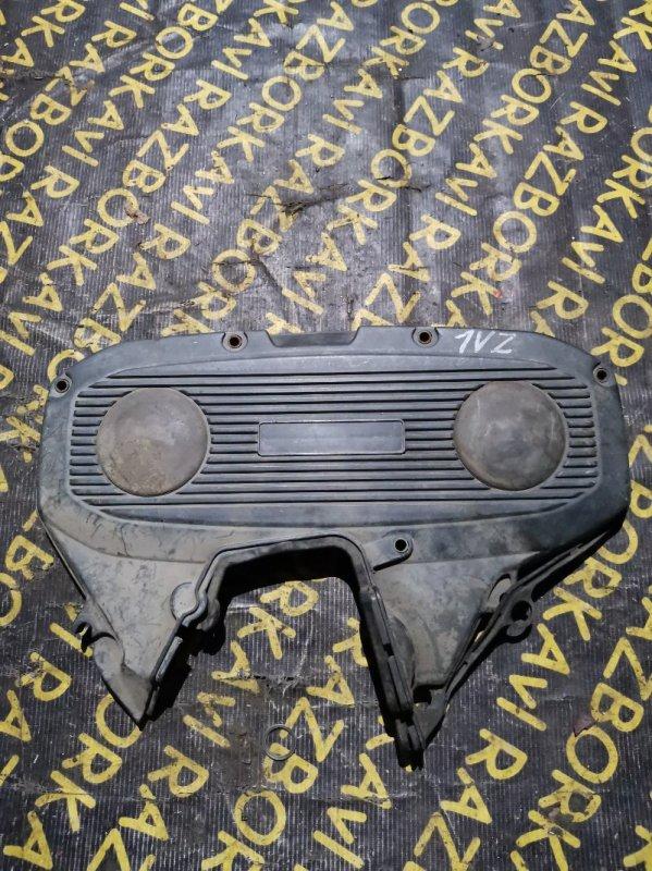 Защита грм Toyota Camry Prominent VZV30 1VZFE