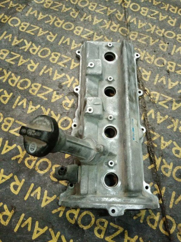 Клапанная крышка Lexus Gx470 UZJ120 2UZFE левая