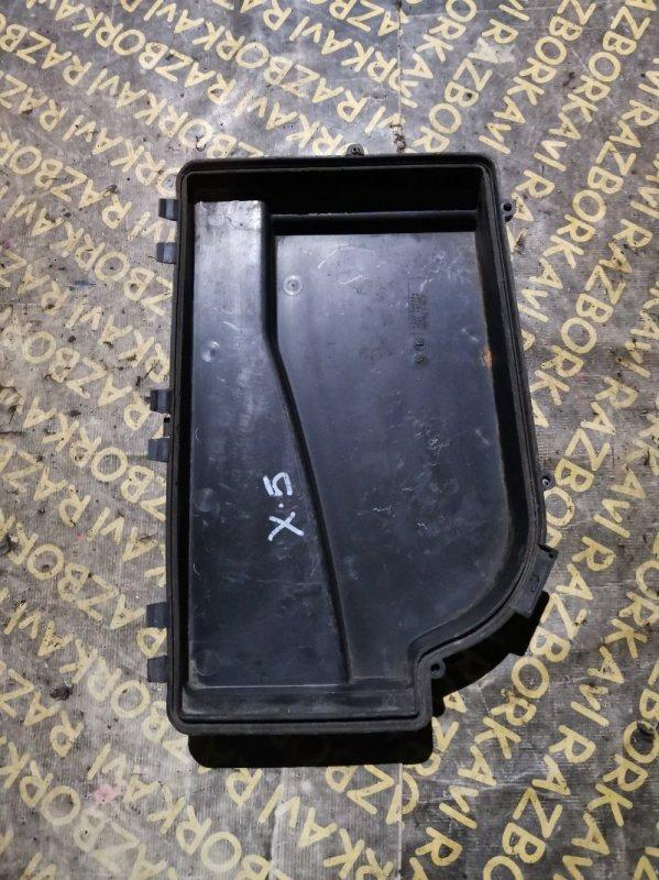 Крышка блока предохранителей Bmw X5 E53