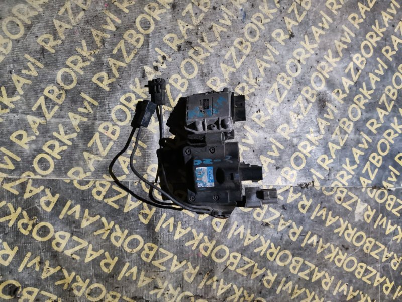 Катушка зажигания Toyota Windom VCV11 4VZFE