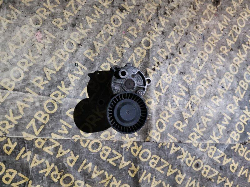 Ролик натяжной Bmw 530I E60