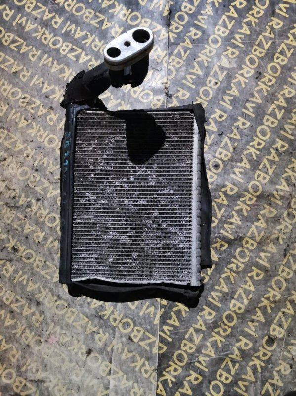 Испаритель кондиционера Audi A6 4F2