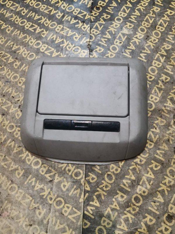 Монитор Honda Stepwgn RG1
