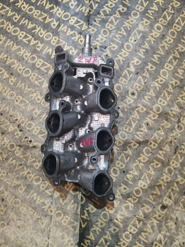 Коллектор впускной Toyota Harrier 1MZ