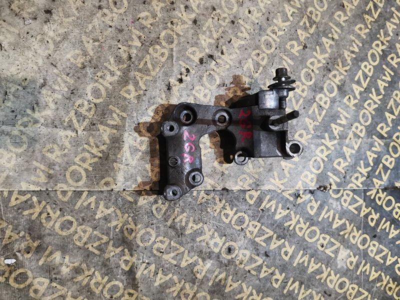 Airbag Lexus Gs450H GWS191 2GRFSE