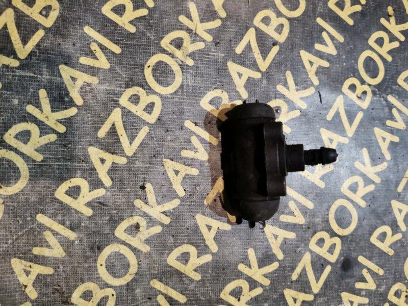 Тормозной цилиндр Mazda Familia BJ5P