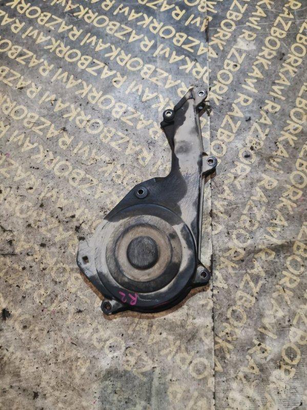 Защита грм Mazda Bongo SE28M R2