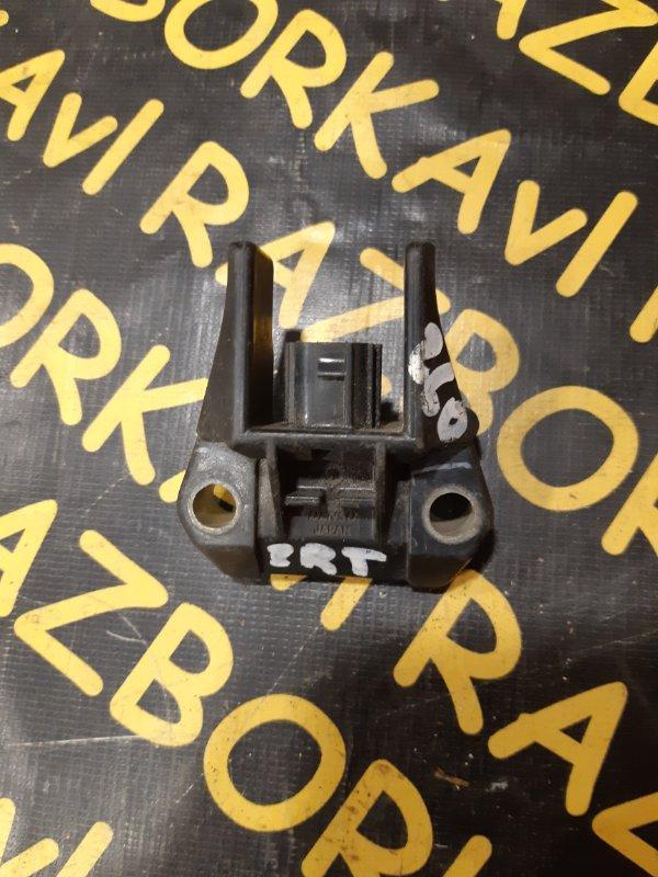 Датчик airbag Toyota Premio