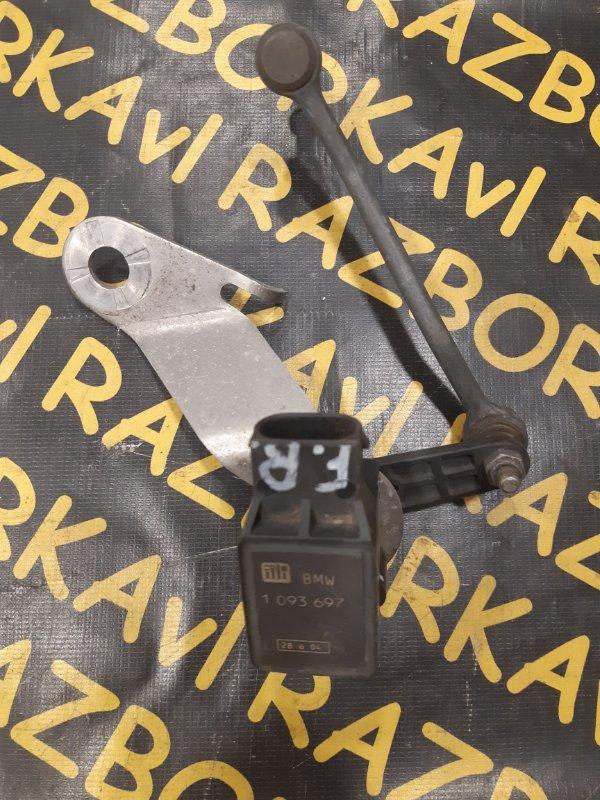 Датчик Bmw 745I E65