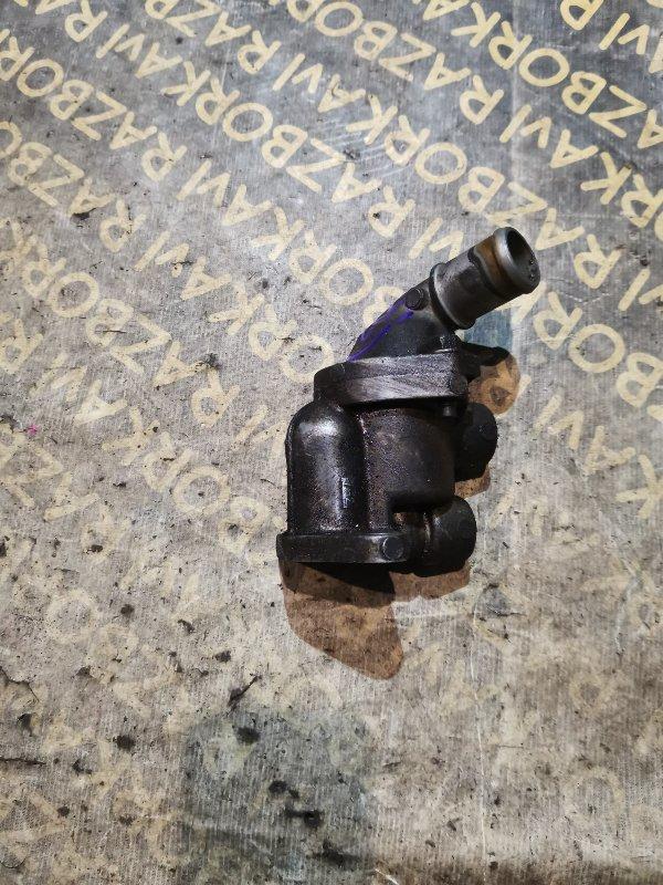 Корпус термостата Mazda Premacy CP8W FPDE