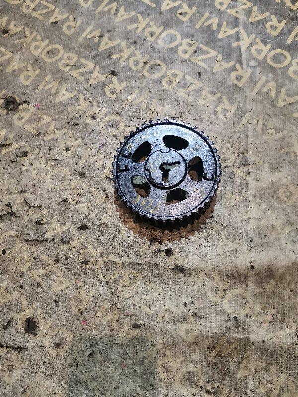 Шкив распредвала Mazda Premacy CP8W FPDE правый