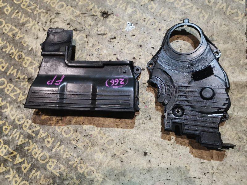 Защита грм Mazda Premacy CP8W FPDE