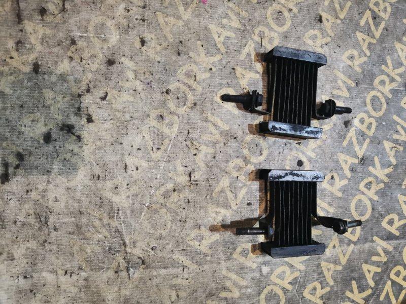 Спираль накала Nissan Atlas G2S41 FD42