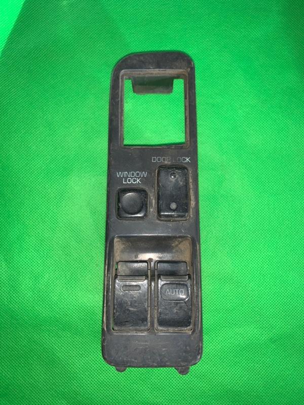 Пульт стеклоподъемника Toyota Town Ace CR21 передний правый