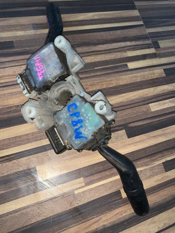 Гитара Mazda Premacy CP8W