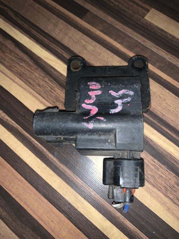 Катушка зажигания Toyota Ipsum SXM15 3SFE