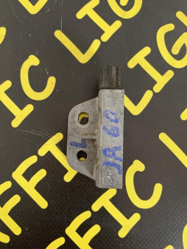 Датчик airbag Infiniti Qx56 JA60