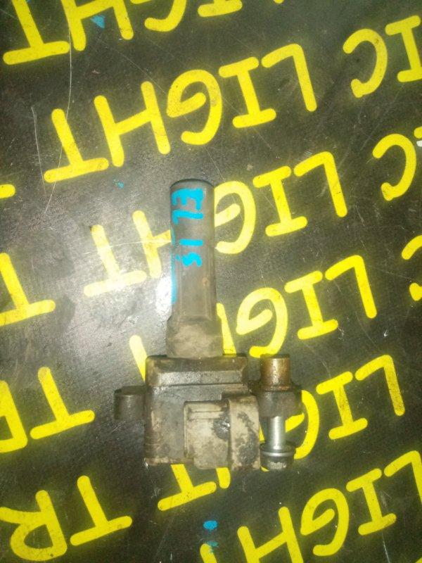 Катушка зажигания Subaru Impreza GH2 EL15