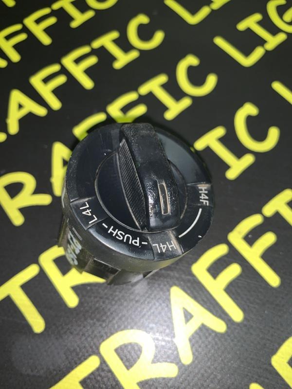 Кнопки прочие Toyota Land Cruiser Prado TRJ150
