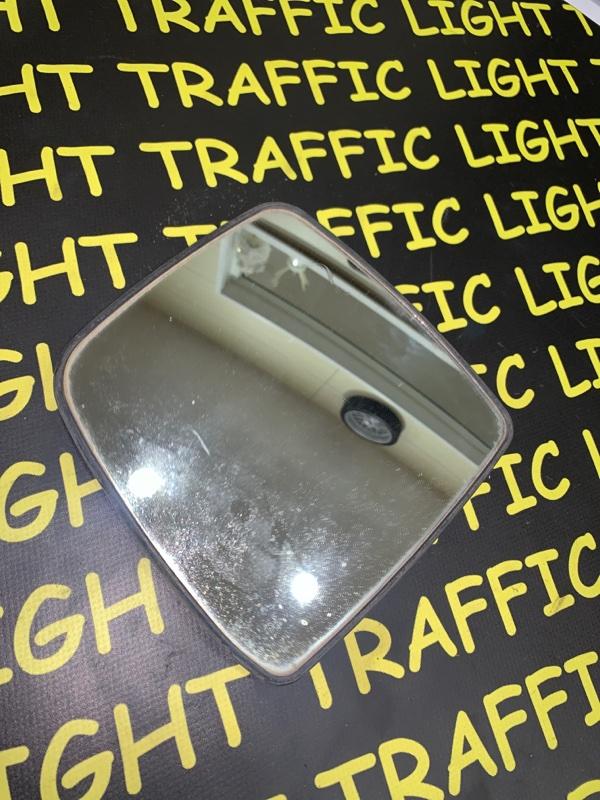 Зеркало Suzuki Jimny JB23W левое