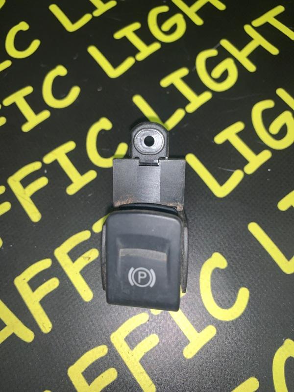 Кнопка Audi A6 4F2