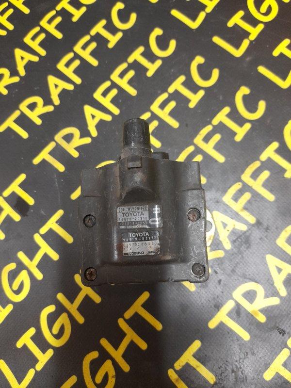 Катушка зажигания Toyota Carina Ed ST162 3SFE