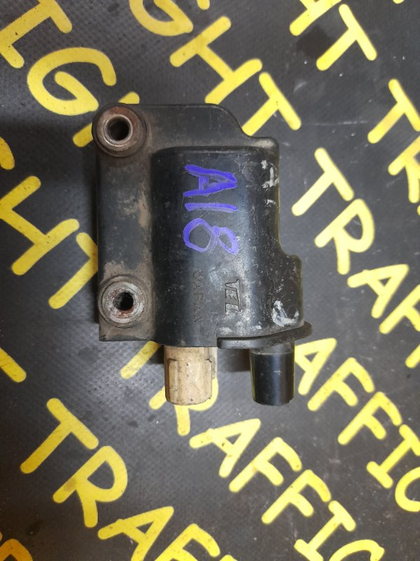 Катушка зажигания Honda Acty HA4 E07Z