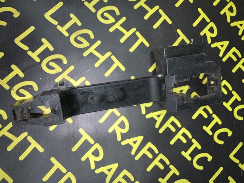 Ручка двери внешняя Infiniti Qx56 JA60 передняя правая