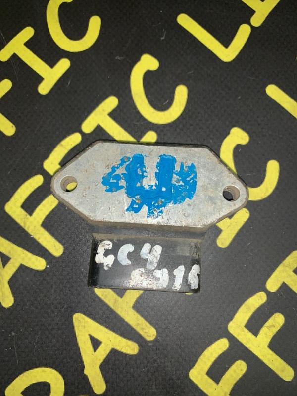 Коммутатор Subaru Impreza GC4 22438 AA031