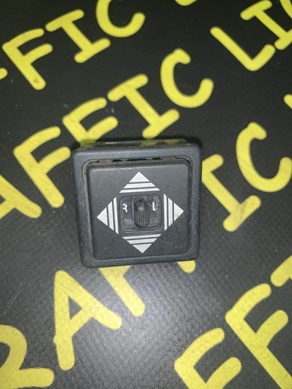 Блок управления зеркалами Suzuki Escudo TA01W