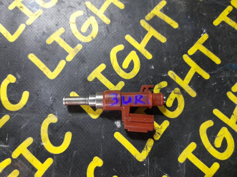 Инжектор Lexus Ls460 USF40 1URFSE