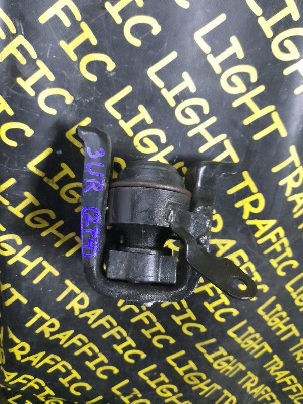 Подушка двигателя Lexus Lx570 URJ200 3URFE