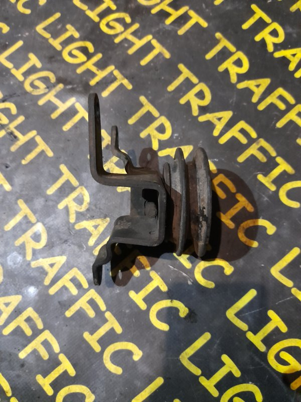 Ролик натяжной Nissan Atlas 4PF23 TD23