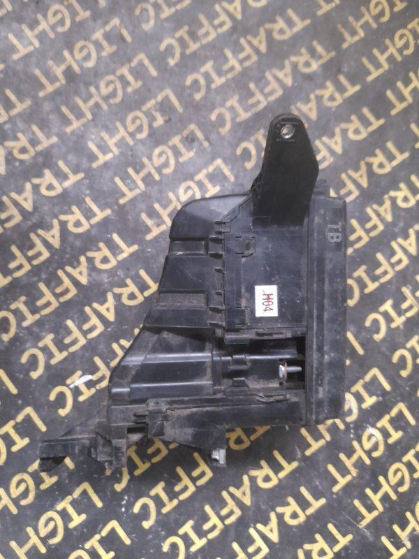 Блок предохранителей Lexus Lx570 URJ201 3URFE