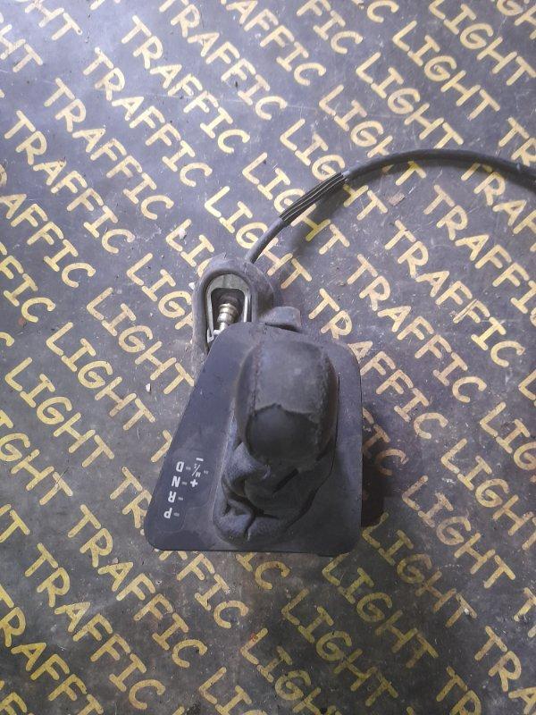 Селектор акпп Bmw 3-Series E46