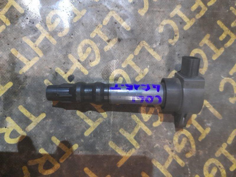 Катушка зажигания Mitsubishi Colt Z27A 4G15T