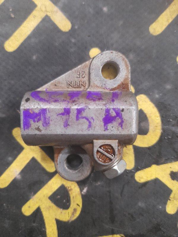 Гидронатяжитель грм Suzuki Sx4 YA11S M15A