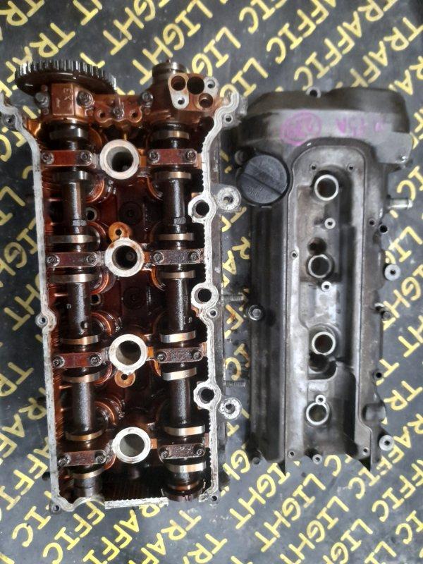 Головка блока цилиндров Suzuki Wagon R Solio MA34S M13A