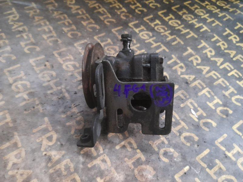 Гидроусилитель Isuzu Fargo WFR62FV 4FG1
