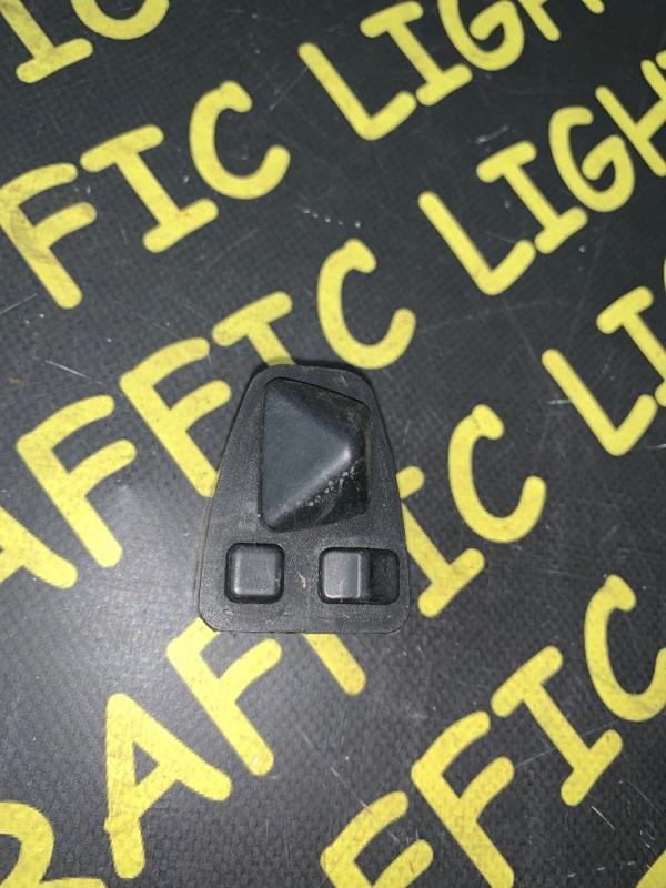 Блок управления зеркалами Bmw 3-Series E46 передний правый