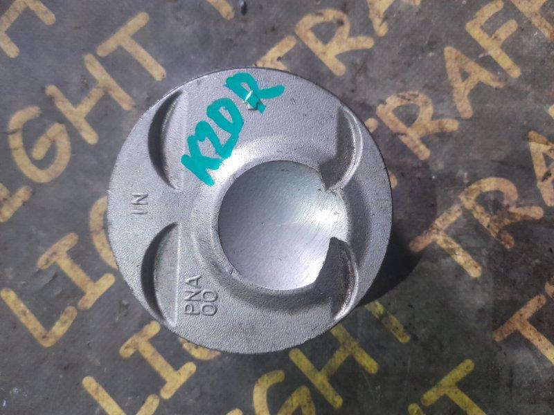 Поршень Honda Stream RN4 K20A