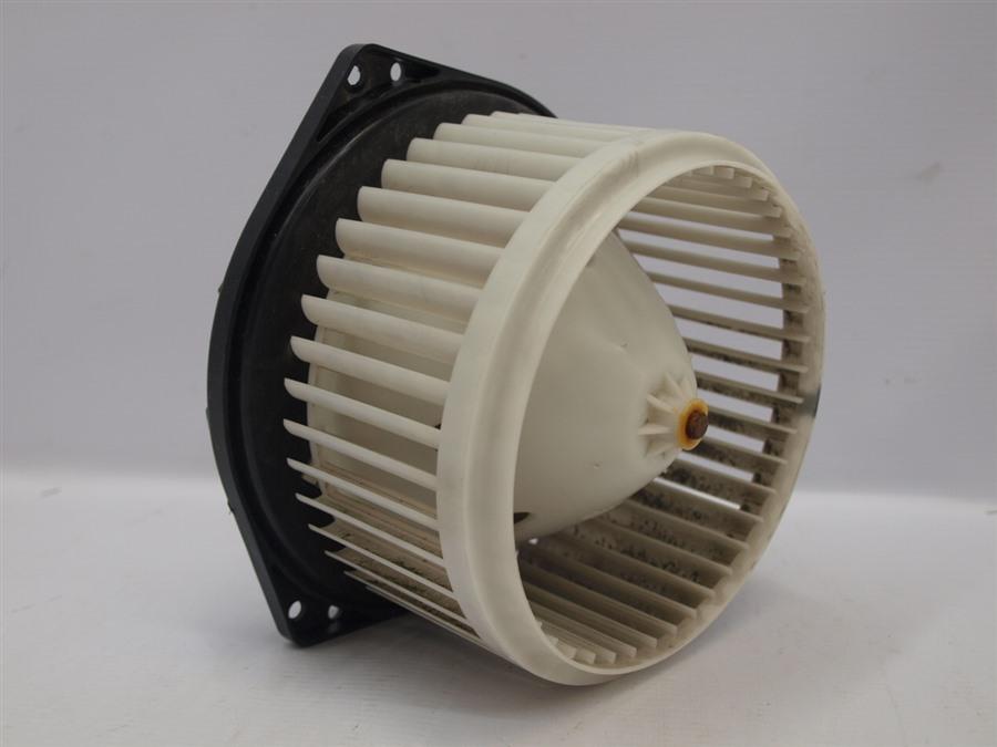 Моторчик печки Honda Element YH1 K24A